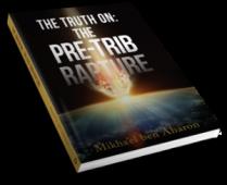 Mikha'el book cover