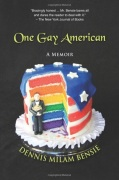 Once Gay American cover