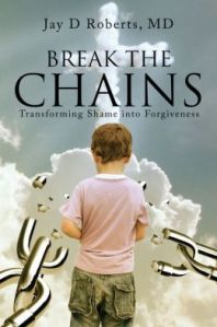 Breaking the Chaings
