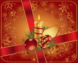 free-download-christmas-card