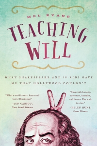 TeachingWill