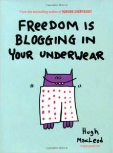 Blogging in your underwear .jpeg