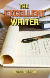 The Excellent Writer